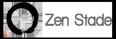 Zen Stade